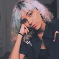 Imagem de perfil: Nathalia Negreiros