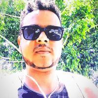 Imagem de perfil: Thiago Rocha