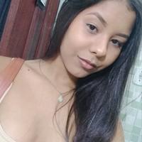 Imagem de perfil: Beatriz Stofeles