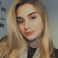 Imagem de perfil: Stefani Cruz