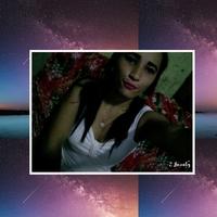 Imagem de perfil: Taisangela Freitas