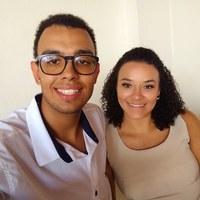 Imagem de perfil: Dayane Santos