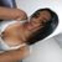 Imagem de perfil: Alexandra Gabriella