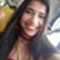 Imagem de perfil: Bruna A