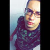 Imagem de perfil: Renan Linhares