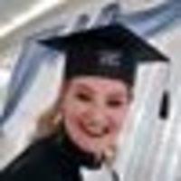Imagem de perfil: Letícia Preuss
