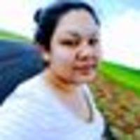 Imagem de perfil: Raquel Azevedo