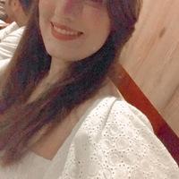 Imagem de perfil: Gracielly Queiroz