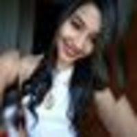 Imagem de perfil: Juliana Bastos