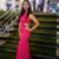 Imagem de perfil: Melina Matos