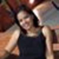 Imagem de perfil: Cecilia Nascimento