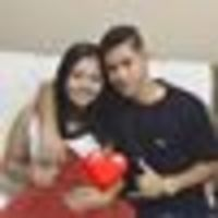 Imagem de perfil: Dayvison Silva