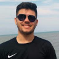 Imagem de perfil: Odolir Junior