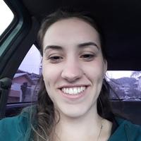 Imagem de perfil: Vanessa Agno