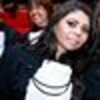 Imagem de perfil: Eliziane Pinto