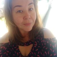 Imagem de perfil: Lilian Takahashi