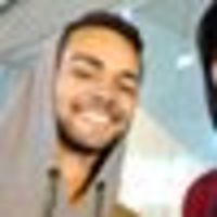 Imagem de perfil: Lucas Reis