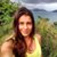 Imagem de perfil: Gabriella Zielk