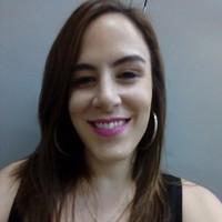 Imagem de perfil: Mariane Menezes