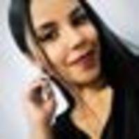 Imagem de perfil: Jéssica Florêncio