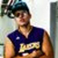 Imagem de perfil: Vinicius Silva