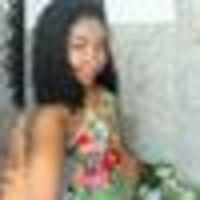 Imagem de perfil: Juliane Alcantara