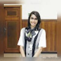 Imagem de perfil: Mayara Assis