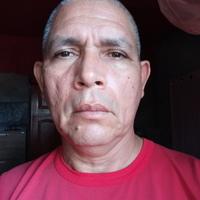 Imagem de perfil: Edilson Silva