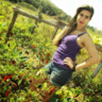 Imagem de perfil: Mayara Martins