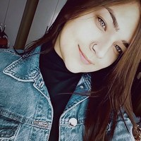 Imagem de perfil: Jéssica Boima