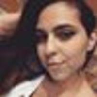 Imagem de perfil: Aline Guerra