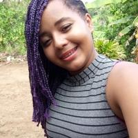 Imagem de perfil: Fabiana Santos