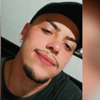 Imagem de perfil: Marcelo França