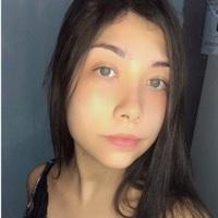Imagem de perfil: Julia Ribeiro