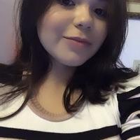 Imagem de perfil: Ester Melul