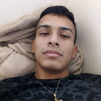 Imagem de perfil: Derlan Souza