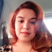 Imagem de perfil: Priscila Lima