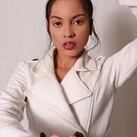 Imagem de perfil: Rayslla Melo