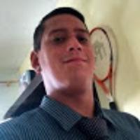 Imagem de perfil: José Oliveira
