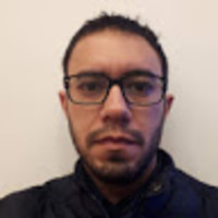 Imagem de perfil: Guilherme Araujo