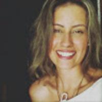 Imagem de perfil: Hellen Machado