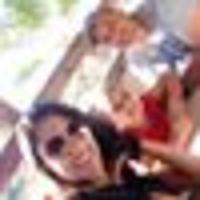 Imagem de perfil: Mislene Santos