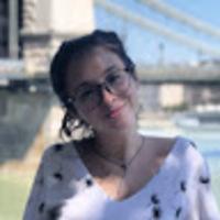 Imagem de perfil: Márcia Santos
