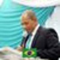 Imagem de perfil: Elias Santos