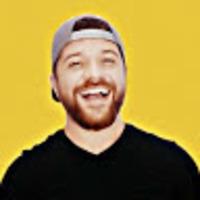 Imagem de perfil: Lucas Mota