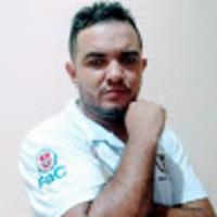 Imagem de perfil: Roberto Moreira