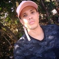 Imagem de perfil: Wallison Silva