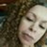 Imagem de perfil: Morgana Lanussy