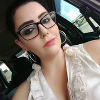 Imagem de perfil: Maiara Biscaino