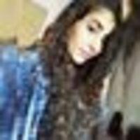 Imagem de perfil: Kamyla Rodrigues